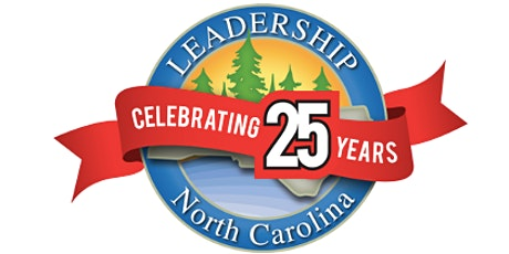 LNC 25th Virtual Anniversary Kick-Off tickets