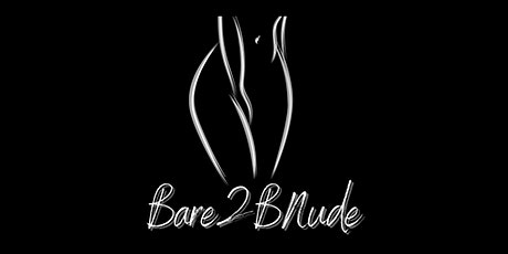 Bare2BNude Look and Book Event tickets