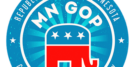 2020 MNGOP Election Night Victory Party tickets