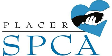 Placer SPCA Mobile Spay/Neuter Clinic tickets