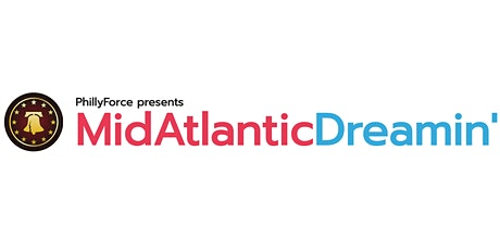 PhillyForce presents Mid-Atlantic Dreamin' 2021 tickets
