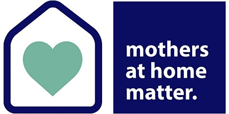Mothers Know Best - But Do You Believe It? tickets