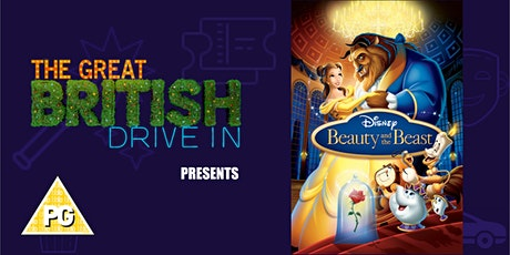 Beauty And The Beast (Doors Open at 11:30) tickets