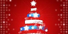 Oscoda Mi Christmas Parade 2020 Oscoda, MI Festivals | Eventbrite