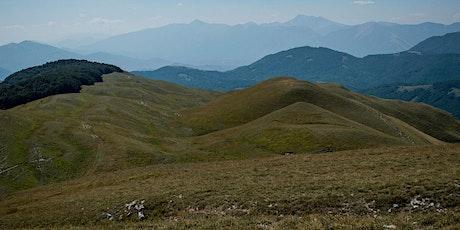 Monte  Coscerno, il belvedere della Valnerina biglietti