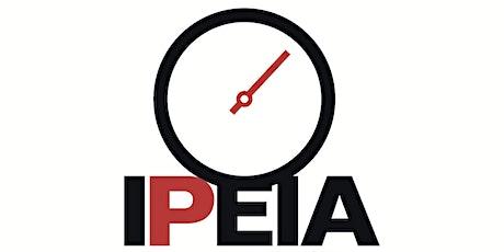 2021 IPEIA Virtual Engineering and Code Essentials Series tickets
