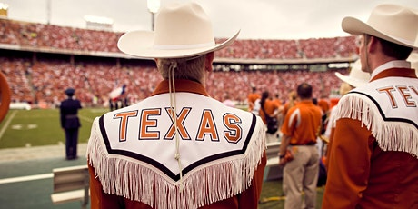 Texas vs. Oklahoma Gamewatch (12pm EST) tickets