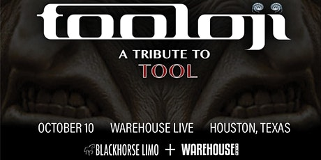 TOOLOJI (A TRIBUTE TO TOOL), STP SOME TEMPLE PILOTS tickets