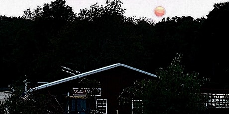 Haunted Trail at Allaire Community Farm tickets