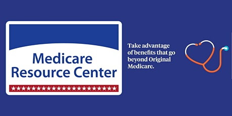 Medicare - UnitedHealthcare Medicare Plan Meeting tickets
