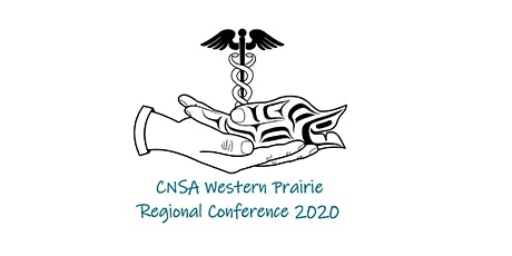 2020 CNSA WPRC Anti-Racism  Response Training tickets