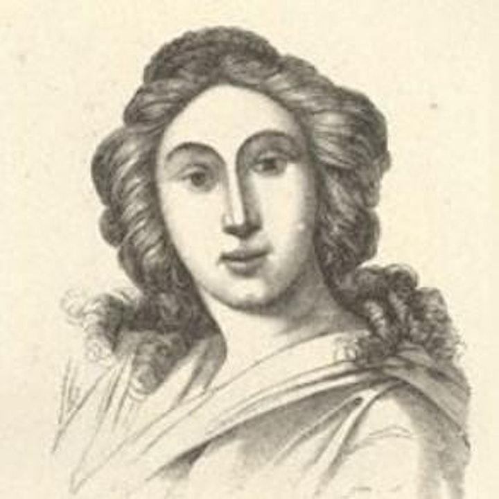 Imagen de Mujeres en la Historia de Madrid - Especial Dia de la Mujer