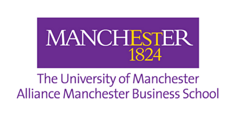 Manchester Institute of Innovation Research Seminar, Dr Oliver Laasch tickets