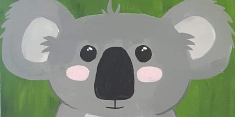 Koala tickets