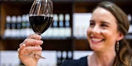 Diplomatura Universitaria en Negocio del Vino y Somellerie 2021