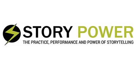 Power, Practice and Performance of Story | Story of Leadership Module tickets