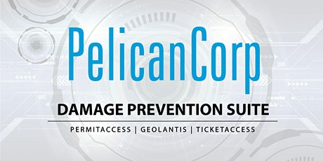 Tech Talk - how PelicanCorp can save time, resources and lives tickets