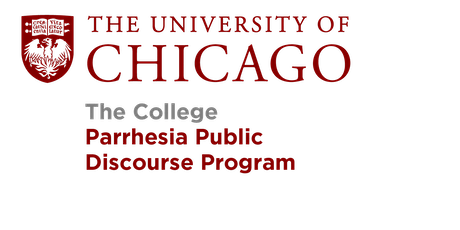 Information Session tickets