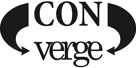 Converge & Bsides Detroit Virtual Conference tickets