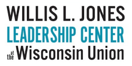 Self Awareness in Groups Leadership Workshop tickets