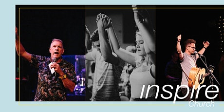 Sunday 9 AM Service (with Kids Church/Ignite) tickets