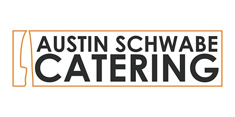 Restaurant Takeover Featuring Austin Schwabe Catering tickets
