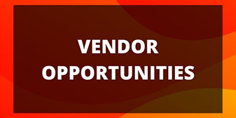 Vendors Wanted for She Winning in 2021! I Beat the Odds Women's Conference tickets