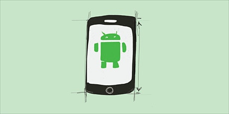 Basics X - App Inventor 1@ BT: OCT-NOV Weekly | Wed| 230pm-430pm