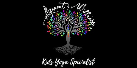 Year 3 and Year 4 Children's Yoga at Aubin Grove (Block 2) tickets
