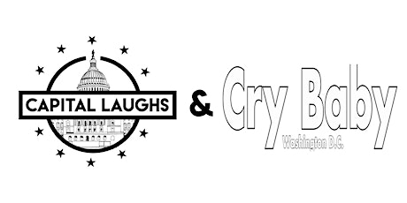 Laughs @ The Loop by Cry Baby and Capital Laughs tickets