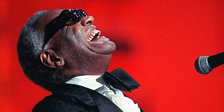 RAY a Ray Charles Tribute tickets