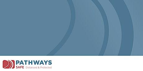 Winnipeg, MB - PATHWAYS SAFE Employer Symposium tickets