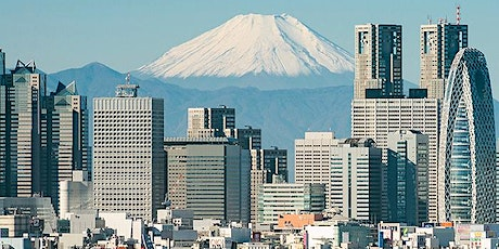 Japan Real Estate Market [OCT 2020]