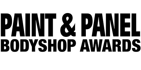 2020 Australasian Paint & Panel BodyShop Awards tickets