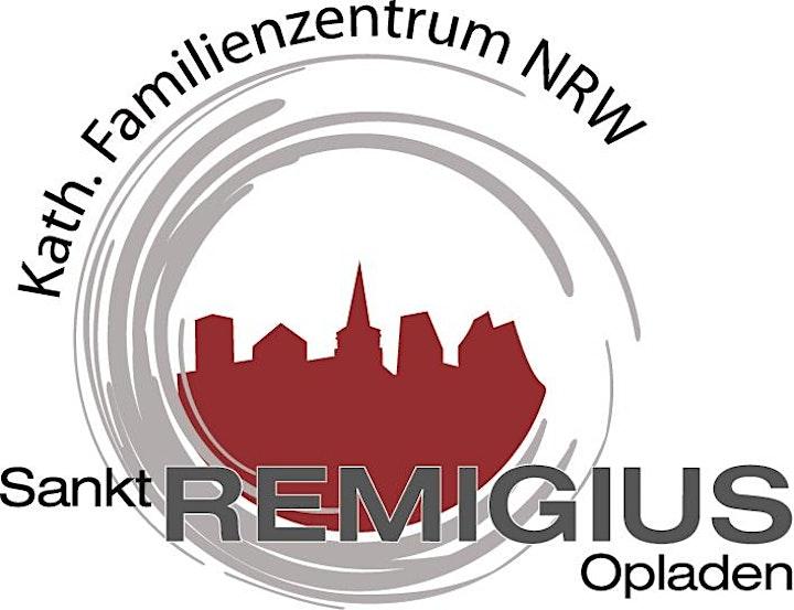 Familienzentrum: Adventssingen - St. Remigius - Do., 26.11.2020 - 15.30 Uhr: Bild