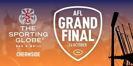 AFL Grand Final Night 2020 - Chermside tickets