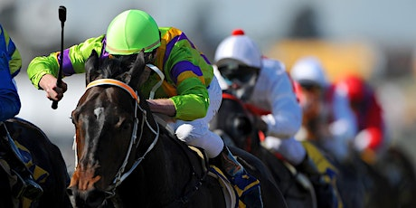 Inverell Race Day 17th October 2020 tickets