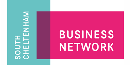 South Cheltenham  Business Network - LIVE 19th November 2020 tickets