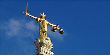 Finding justice in the youth justice system tickets