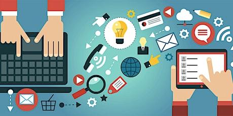 How digital technology can help create a better customer experience tickets