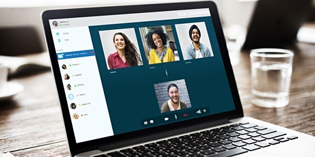 Remote Team Building Taster Session tickets