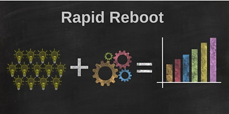 Rapid Reboot tickets