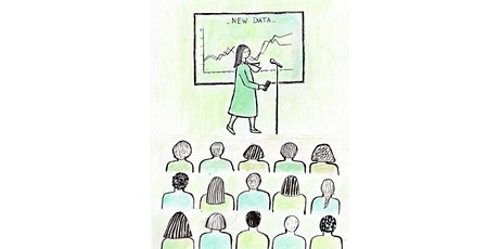 Closing the gap: supporting disadvantaged pupils with EAL (Webinar) entradas