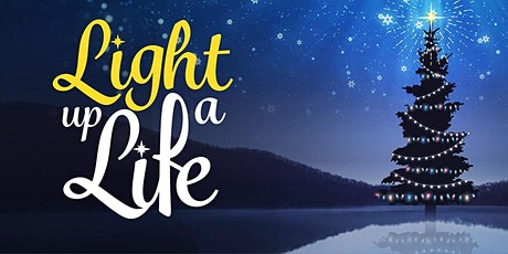 Thames Hospice Light up a Life tickets