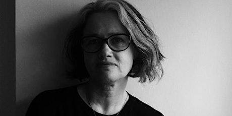 Casting Director Masterclass - Simone Pereira Hind tickets