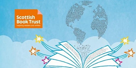 Book discovery: Engaging reluctant readers in primary school tickets