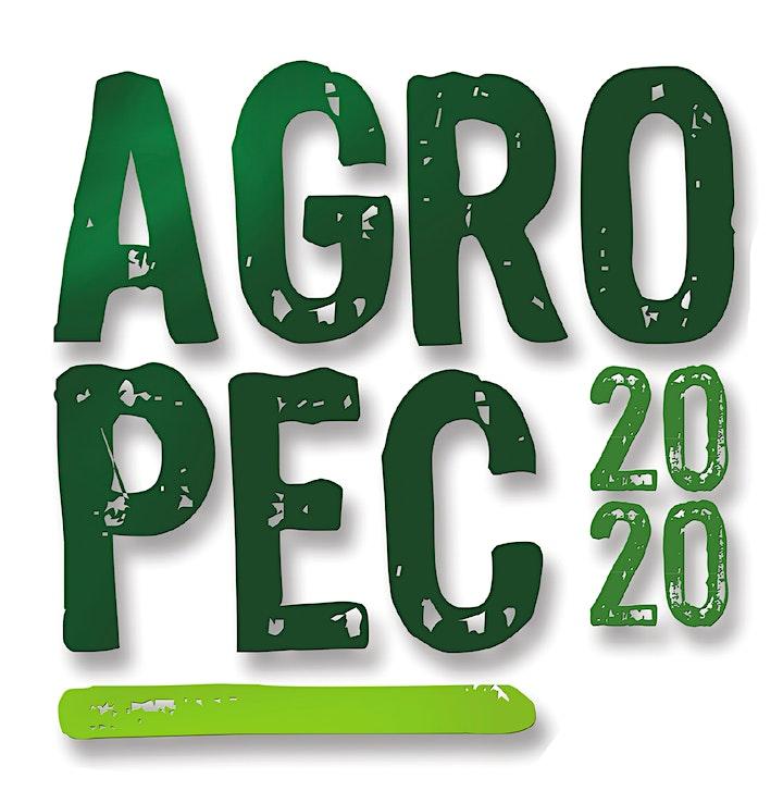 Imagen de AGROPEC 2020