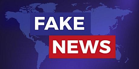 Fake News tickets