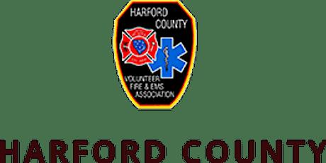 Harford County ALS Skills - 2020-2021 Season tickets