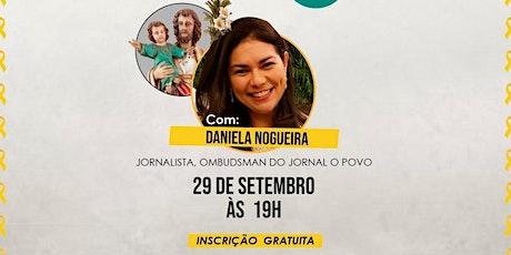 1º Painel São José ingressos